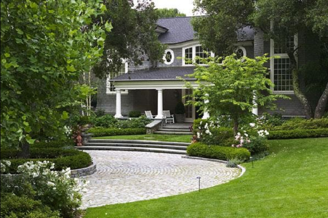 1000 images about driveway designs on pinterest
