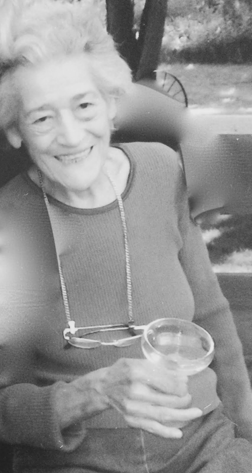 Ethel 1924-2016