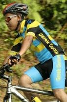 Anuar - Team rider