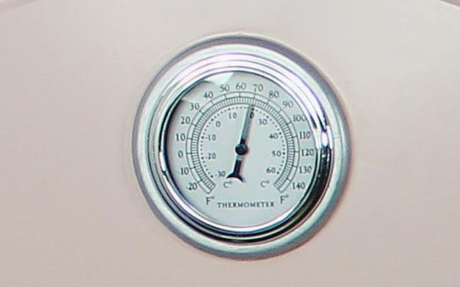 Teamson Play Kithcen Thermometer