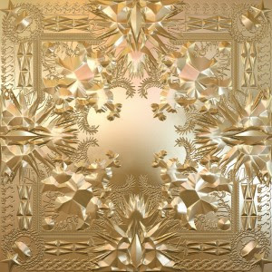 Jay-Z & Kanye West - Made In America
