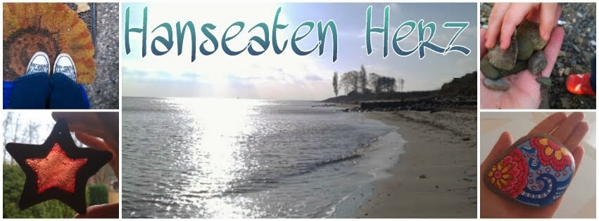 Hanseaten Herz