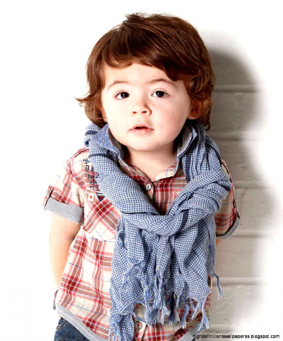 cute baby boy with mobile wallpapers hd   high definitions wallpapers