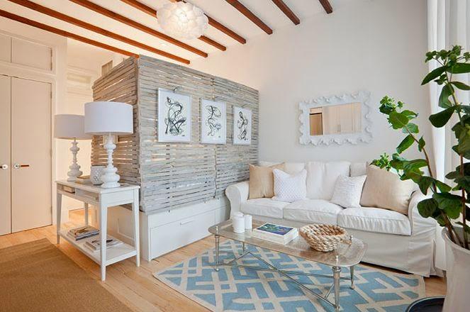 IKEA Studio Apartment Design Ideas