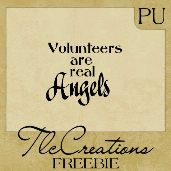 http://3.bp.blogspot.com/-1tXuBSQT5Ao/U_VrLBVNdjI/AAAAAAAA3HY/4X9sl2zu9_o/s1600/VolunteersPrev.jpg