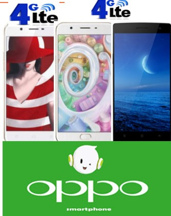 HP Oppo All variant-Ready stock