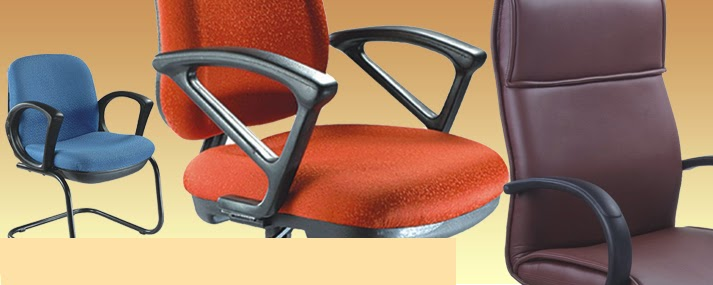 http://www.finegrace.com/category/chairs/executive-series/50-97
