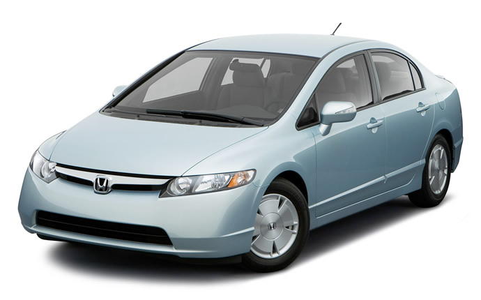 amazing cars reviews and wallpapers 2011 honda civic hybrid. Black Bedroom Furniture Sets. Home Design Ideas