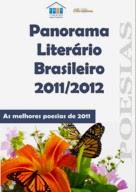 <em>Poeta Selecionado</em>