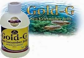 Obat Herbal Untuk Penyakit Gagal Ginjal