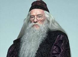 gellert grindelwald et albus dumbledore