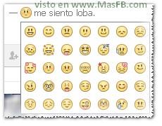 Tip Facebook 2013