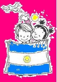El 20 De Junio Se Conmemora En Argentina El Dia De La Bandera En