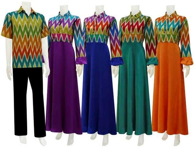 Batik Rang Rang
