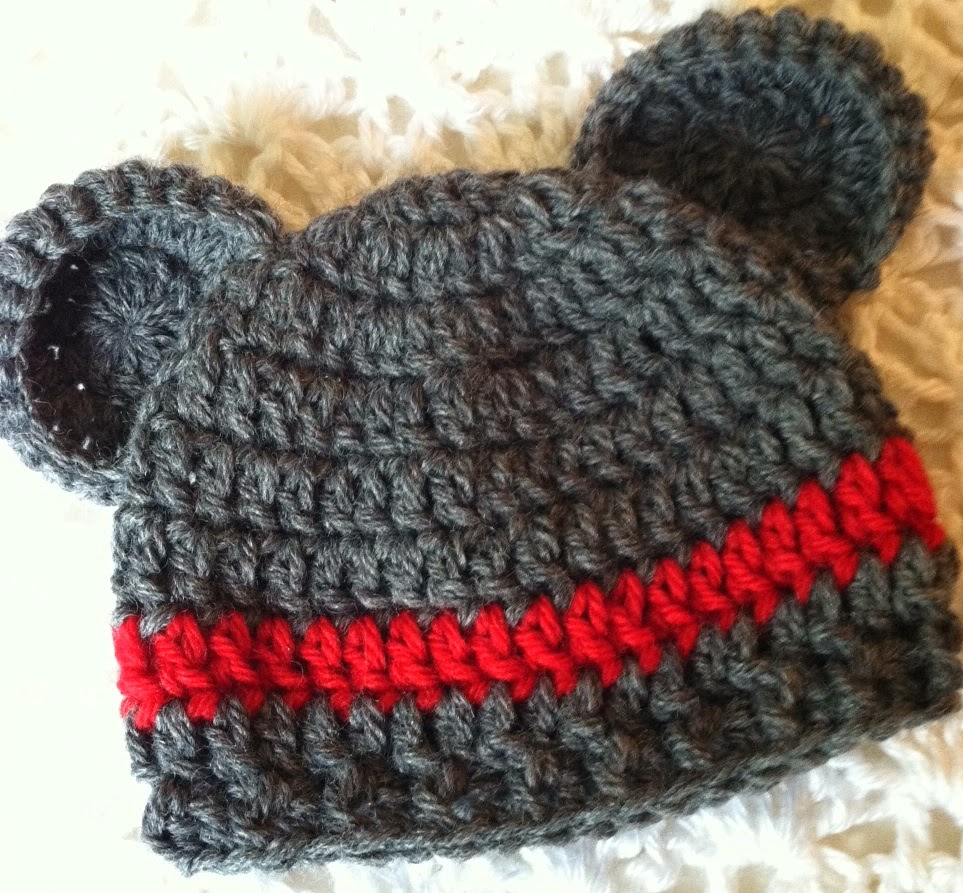 Lakeview Cottage Kids Now Available Mr And Missy Mouse Crochet