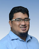 Naim Rasyidi Bin Kamaluddin