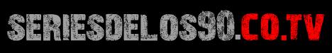 Seriesdelos90.co.tv - Recuerdas Ésta Serie?