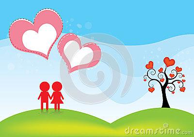 Kata Kata Mutiara Cinta Romantis