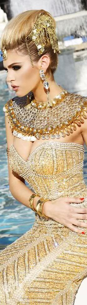 Sparkle ~Lady Luxury~