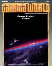 http://www.waynesbooks.com/downloads/GW11%20Omega%20Project.pdf