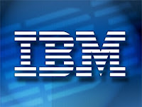 IBM Recruitments 2013