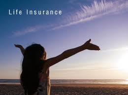 Pilihan asuransi jiwa terbaik