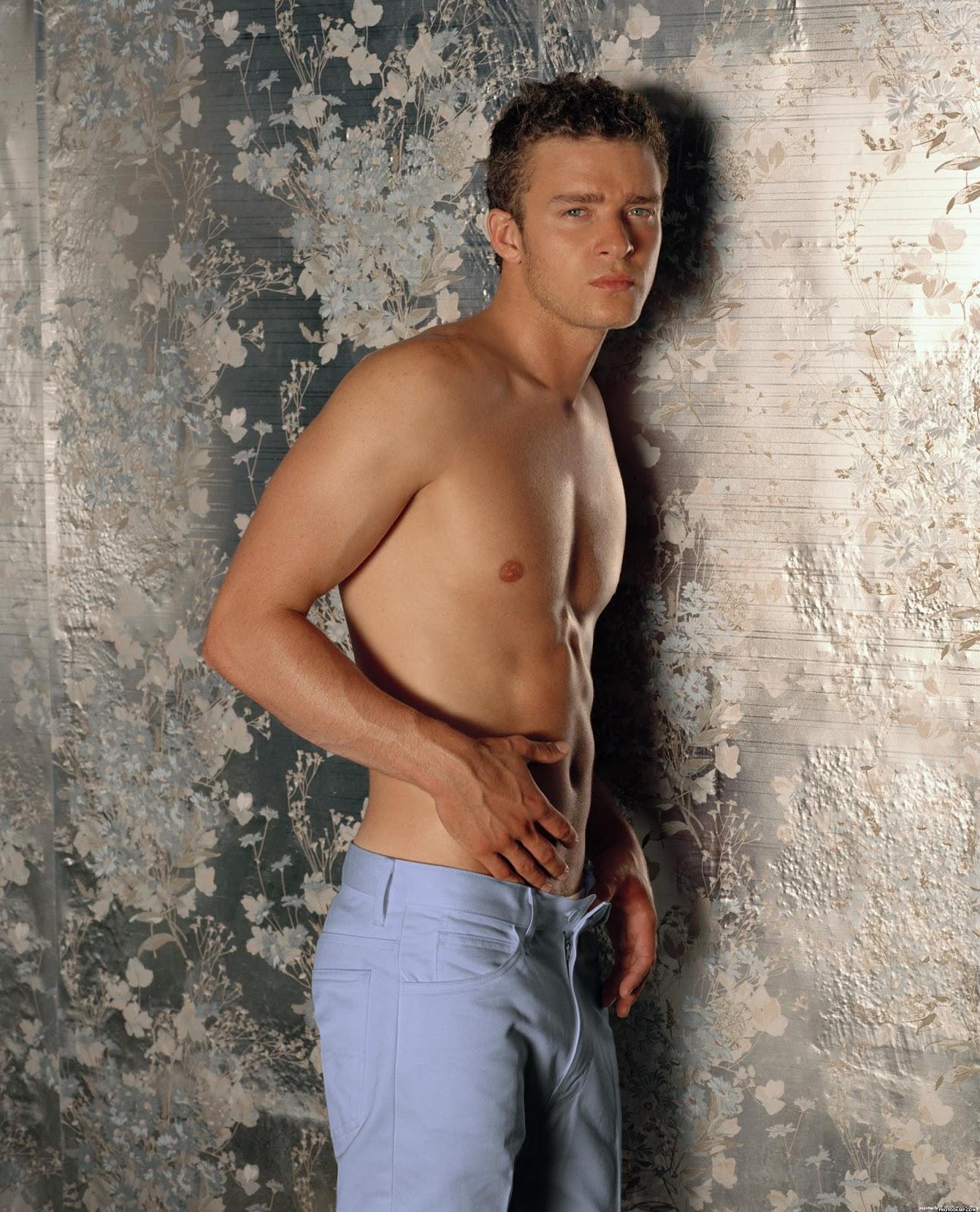 http://3.bp.blogspot.com/-1tgPqH_31SI/UPLfNzORm9I/AAAAAAAAeYA/AhiLUtJpe8A/s1600/Justin-Timberlake-Shirtless-08.jpg