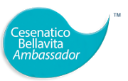 http://www.cesenaticobellavita.it/