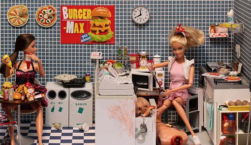 barbie6.png (510×296)