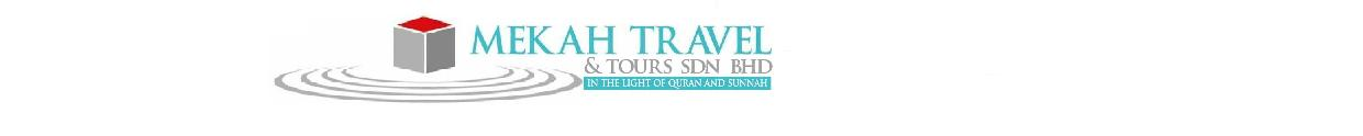 Mekah Travel And Tours Sdn Bhd
