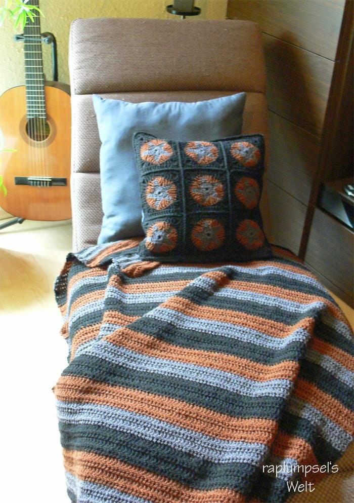 raplumpsel 39 s welt fertig. Black Bedroom Furniture Sets. Home Design Ideas