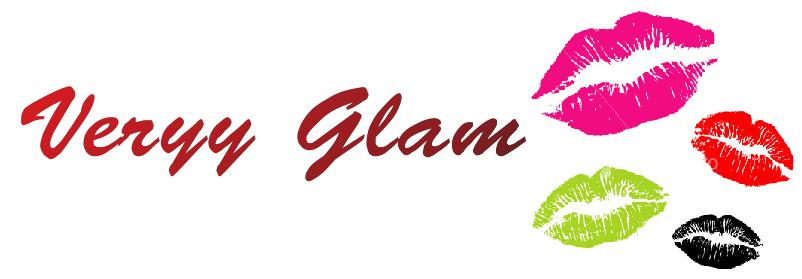 Veryy Glam