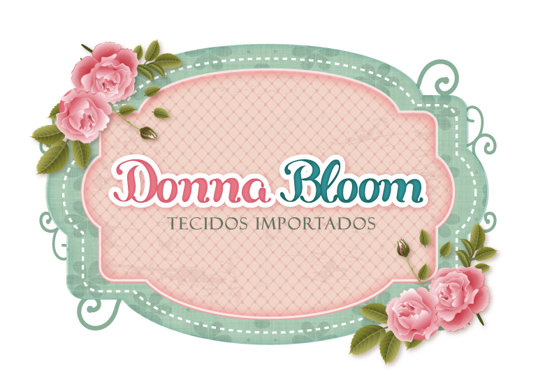 * Donna Bloom *