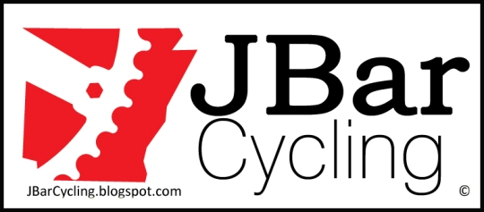 JBar Cycling