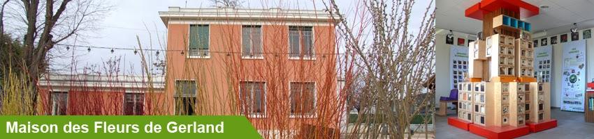 maison+fleurs+parc+Gerland+Lyon
