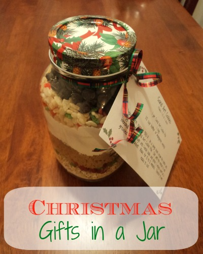 http://fromoverwhelmedtoorganized.blogspot.ca/2013/11/christmas-gifts-in-jar.html