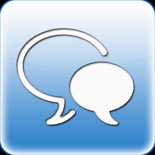 La migliore chat libera per tutti gli utenti sia italiani che internazionali ovvero la chatroulette!