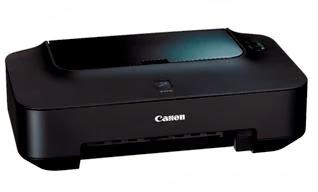 Download Driver printer canon pixma ip2770