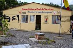 Más de 10 mil personas han recibido atención integral en bases de Misiones en Mérida