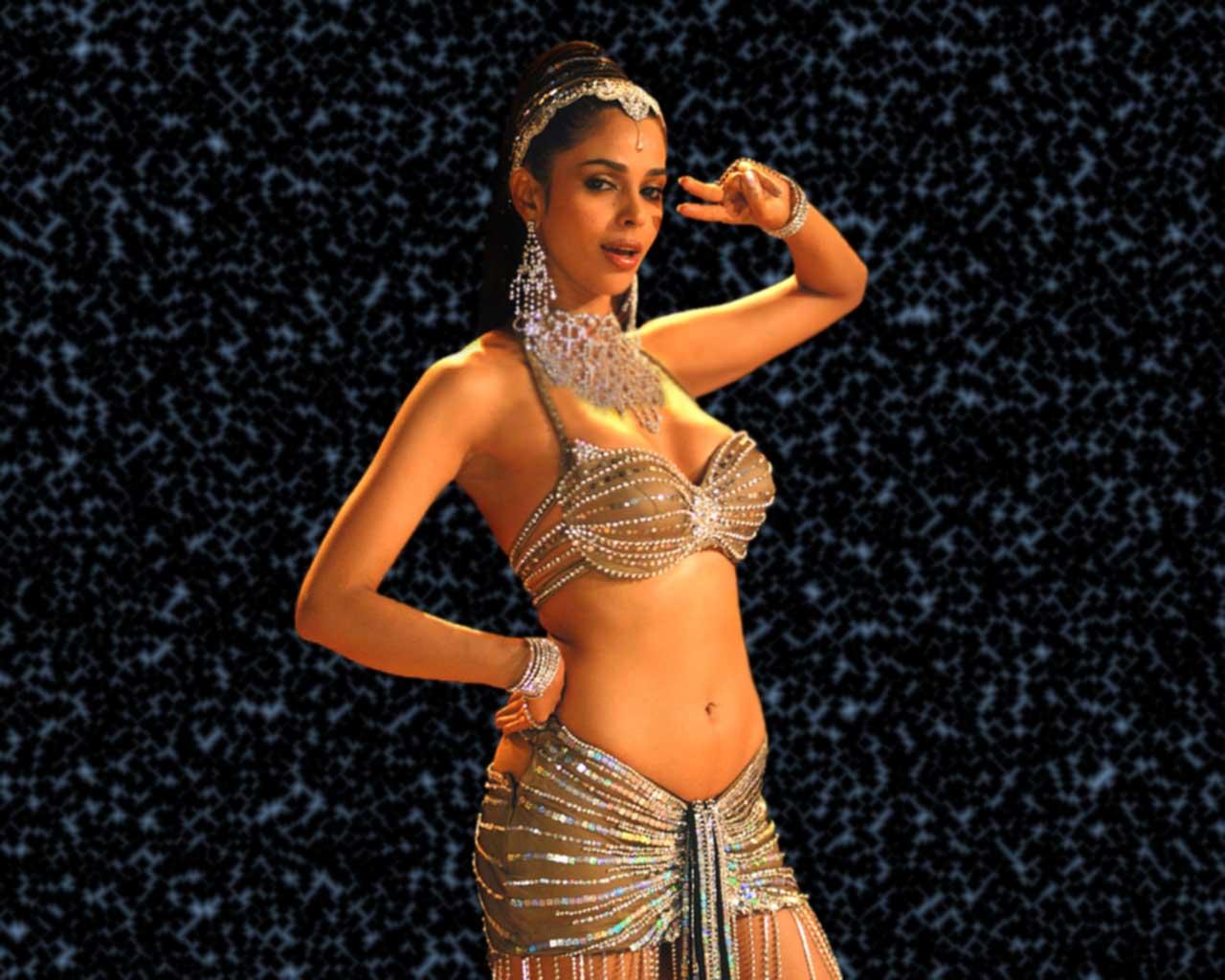 Hot Mallika sherawat Pictures2