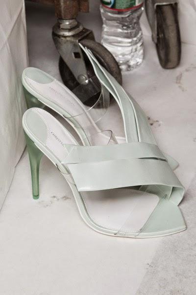 CHRISTIANSIRIANO-elblogdepatricia-shoes-zapatos-pv2015-calzado-trend-alert