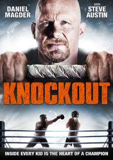 descargar Knockout – DVDRIP LATINO