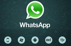 Download Aplikasi WhatsApp Gratis Untuk Handphone