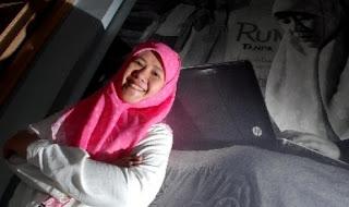 Tips Menulis Bagi Pemula - Asma Nadia