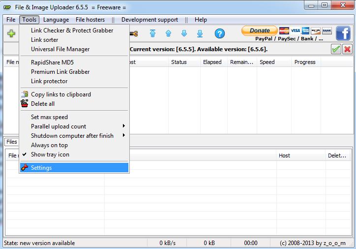 Teknik forex sebenar v6 download