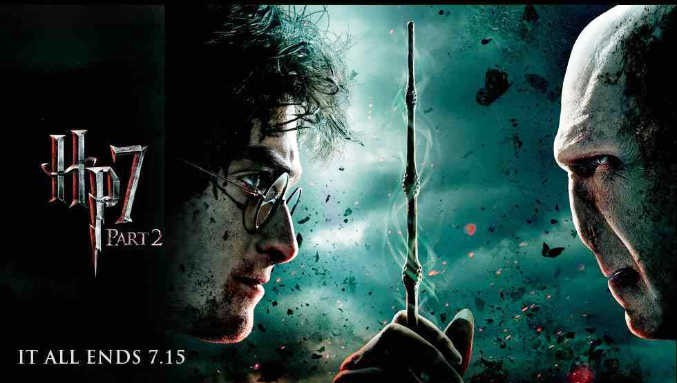 harry potter and the deathly hallows movie cast. Movie Name:Harry Potter and