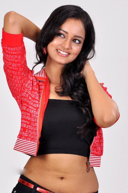 Shanvi  wallpapers