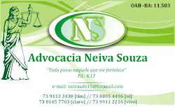 Advocacia Neiva Souza