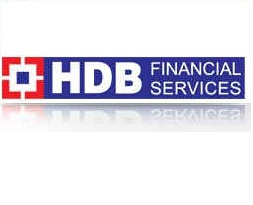 HDB Financial Services Ltd  HDFC Bank  Walkin for for Banking BPO