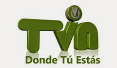 Canal TVN en vivo